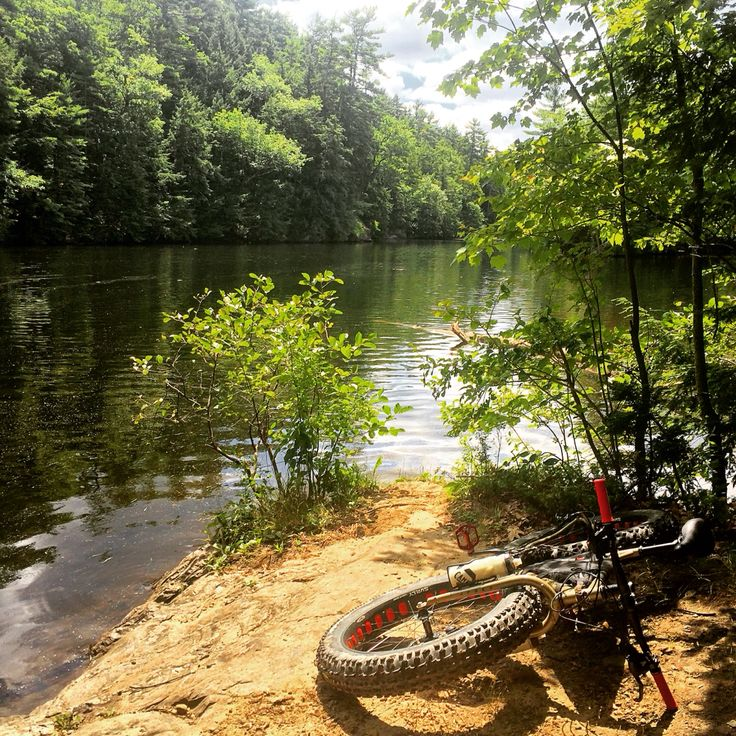 81 best ciclismo images on pinterest bicycling bike for Bike rides in maine
