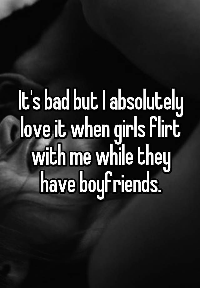 flirting quotes to girls images funny images women