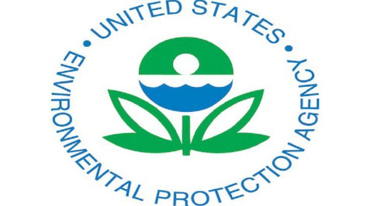 """L'Epa ha ritirato una norma emanata dall'aministrazione Obama La Presidenza di Donald Trump crea una nuova """"rottura"""" dalla linea politica di Obama. L'Epa ritira un provvedimento ambientale. L' agenzia di protezione ambientale americana (Epa), ha ritirato una no #epa #ambiente #trump #obama"""