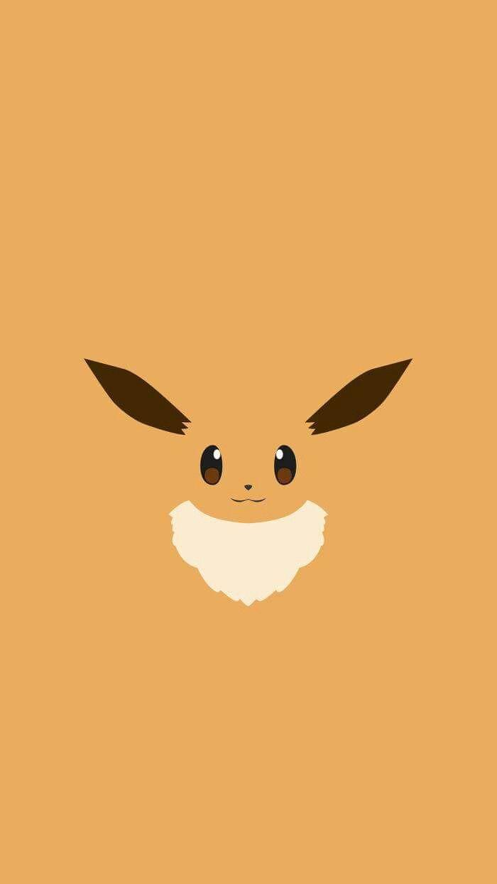 pokemon backgrounds. ♡」のおすすめ画像 38 件 | pinterest | iphone