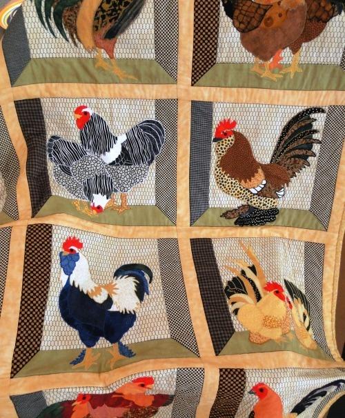 135 Best Images About Quilt On Pinterest Quilt Hexagons