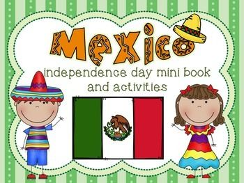 1000+ ideas about Mexican Independence Day on Pinterest | Spanish ...