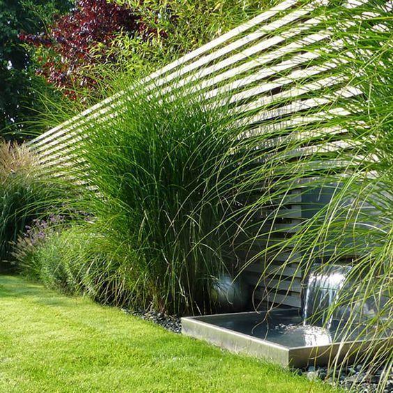 Top 5: Verschönern Sie den Garten zu einem günstigen Preis , #einem #garten