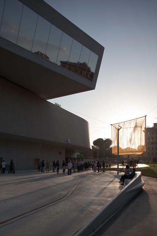 Modern Architecture Artists 30 best modern architecture in rome images on pinterest | rome