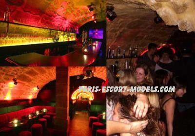 Speed dating gay paris - http://paris-escort-models.com/speed-dating-gay-paris/