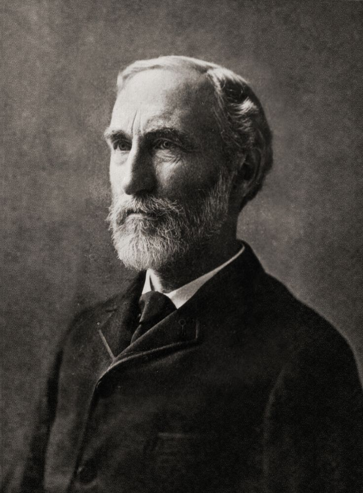 Gibbs padre, Gibbs hijo.: Josiah Willard, Willard Gibb, American Scientist, Gibb Hijo, Gibb February, Gibb Padr, Ciencia Humana, Gibb 1839, Physics Chemistry
