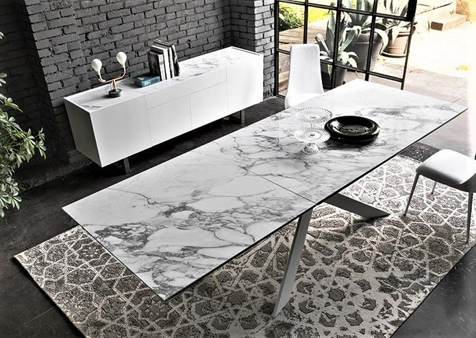 Furnish Your Home With Style Giving It That Personal Touch