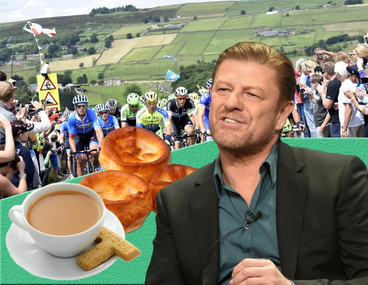 20 signs you're from Yorkshire