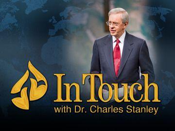 Online Bible | Biblica - The International Bible Society