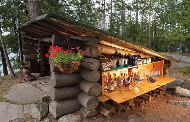 Les 12 meilleures images du tableau bassin indoor sur - Zen forest house seulement pour cette maison en bois ...