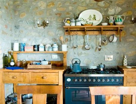 70 best italian rustic images on pinterest