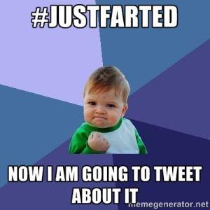 Funny Meme | Funny | Pinterest