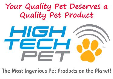 Electronic Dog Doors Not all Created Equal, Power Pet Doors ON SALE!
