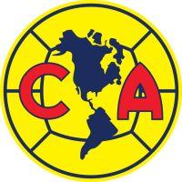 CF América - Mexico - Club de Fútbol América - Club Profile, Club History, Club Badge, Results, Fixtures, Historical Logos, Statistics
