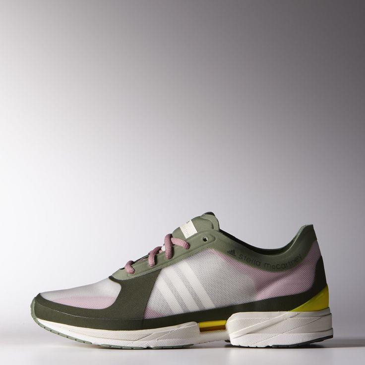 adidas - adizero Diorite Shoes