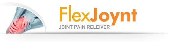 FLEXJOYNT – Effective Natural Arthritis Remedy that helps Relieve Arthritic Pain    Arthritis refers to the inflammation of the joint. Joint pain is one of the common symptoms of arthritis. Other symptoms of arthritis include fluid build-up and swellin