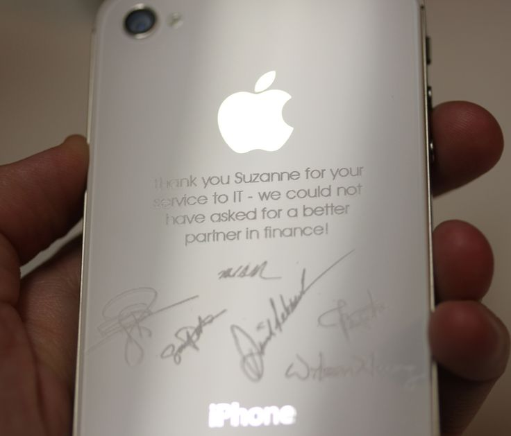 iphone 6 laser engraving - Google Search