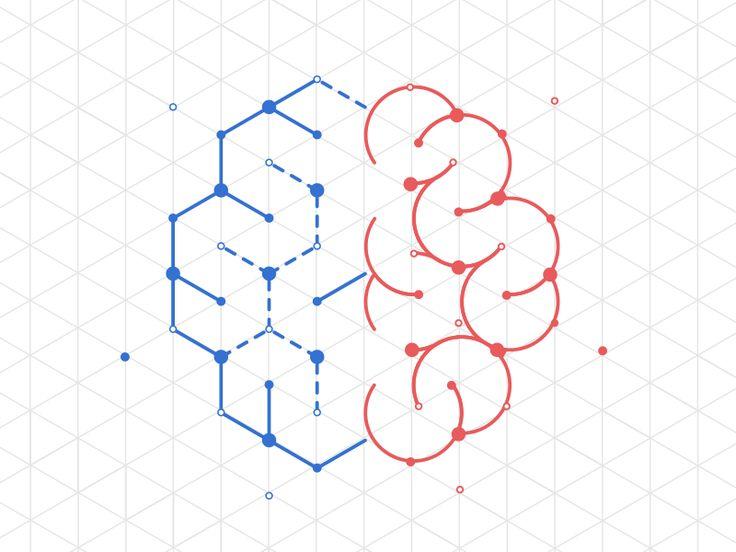 Devarium Brain (construction) by Sébastien Navizet
