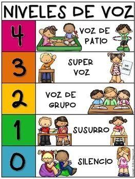 Recursos para maestros/as de educación infantil