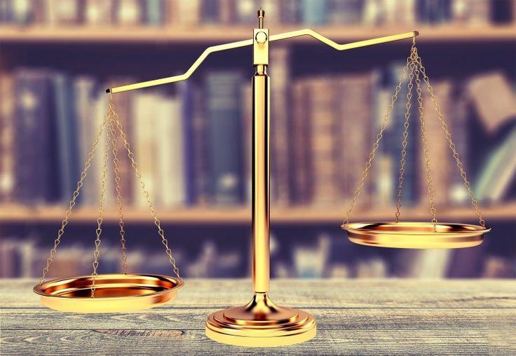 Why the DOJ is investigating AB InBev  http://l.kchoptalk.com/1ZFkqNu