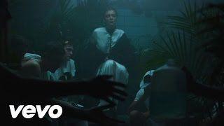 Lorde - Team - YouTube