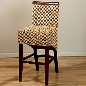 9 Best Images About Bar Stools On Pinterest Chairs