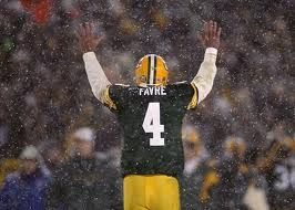 Mark Murphy Needs to Stop Talking About Retiring Brett Favre's Number-For Now - http://packerstalk.com/2014/02/08/mark-murphy-needs-to-stop-talking-about-retiring-brett-favres-number-for-now/ http://packerstalk.com/wp-content/uploads/2014/02/brett-favre-jersey.jpg