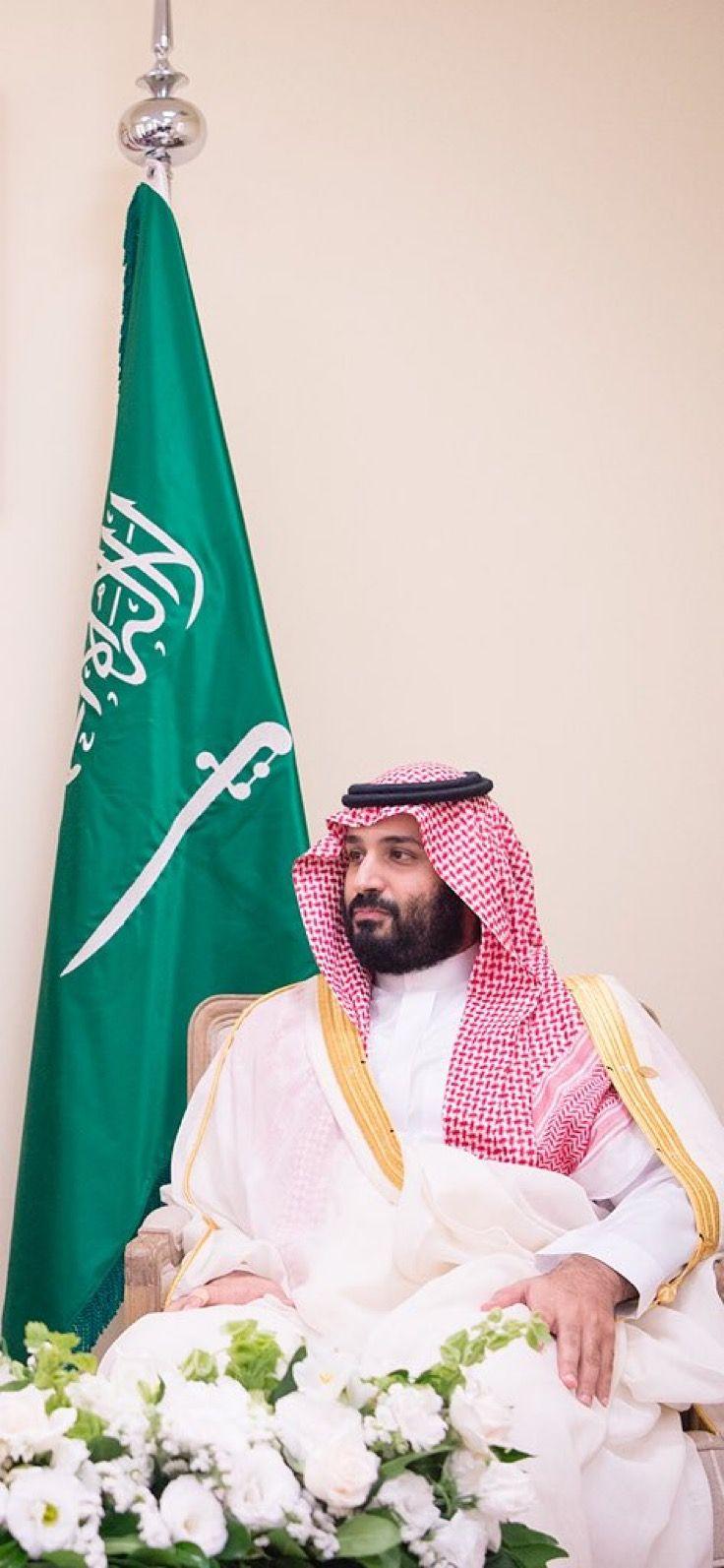 سيدي محمد بن سلمان حفظه الله King Salman Saudi Arabia National Day Saudi Ksa Saudi Arabia