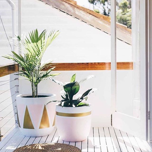 36 best DESIGN TWINS - Light weight pots images on Pinterest ...