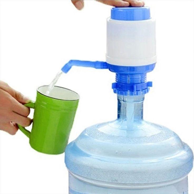 Bien-aimé Les 25 meilleures idées de la catégorie Fontaine d'eau potable sur  GB23