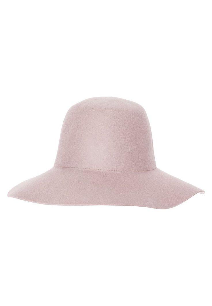 ALDO SIGISMONDO - Hat - blush Women Hats & Caps,aldo handbags sale,prestigious