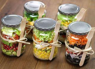 dicas-preparar-salada-semana-domingo-noite