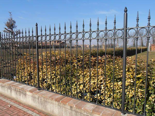 costruzione-recinzioni-in-ferro-modena-reggio-emilia