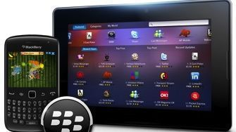 BlackBerry World gathers movies, music and TV under one BB10 umbrella | RIM revealed plans for the revamped BlackBerry World storefront to provide a healthy catalog of music and movies for BB10. Buying advice from the leading technology site