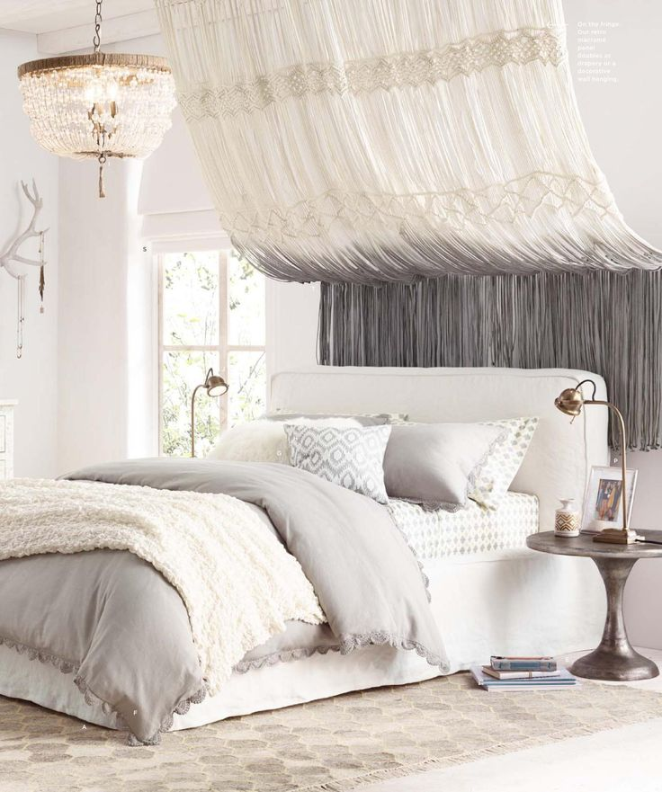 254 best romance decoration images on pinterest bedroom ideas bed canopies and bedroom