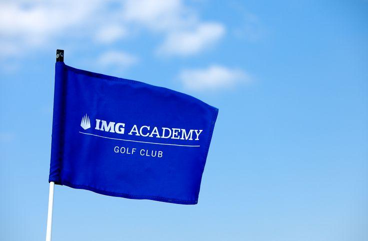 IMG Academy Golf Club, Bradenton, FL #playgolfsarasota