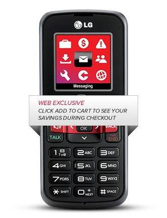 free sms numbers virgin mobile jpg 1152x768