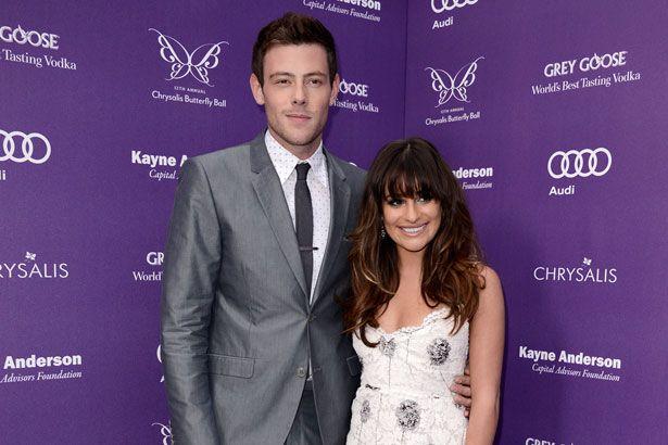 Lea Michele, de Glee, faz discurso emocionado sobre Cory Monteith ao ganhar prêmio no Teen Choice Awards: http://rollingstone.uol.com.br/noticia/lea-michele-de-igleei-faz-discurso-emocionado-sobre-cory-monteith-ao-ganhar-premio-no-teen-choice-awards/ …