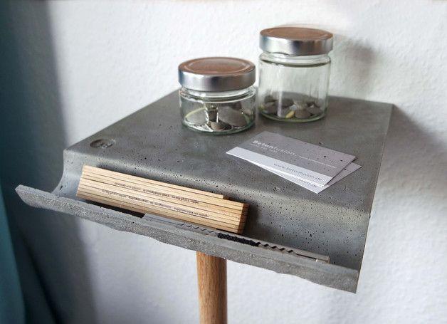 Designer Schaukelstuhl Holz Kurvigen Formen Eduardo Baroni