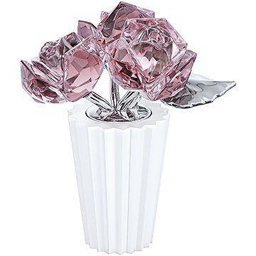 The Swarovski Rose Bouquet