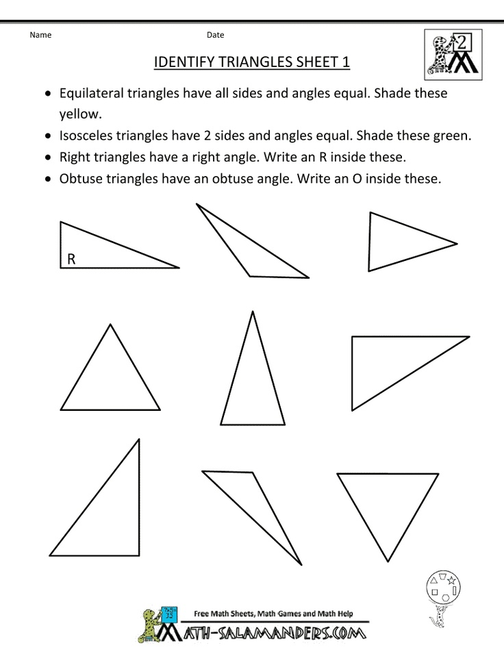 1000 ideas about 2d shape properties on pinterest maths display ks2 3d shapes and geometry. Black Bedroom Furniture Sets. Home Design Ideas