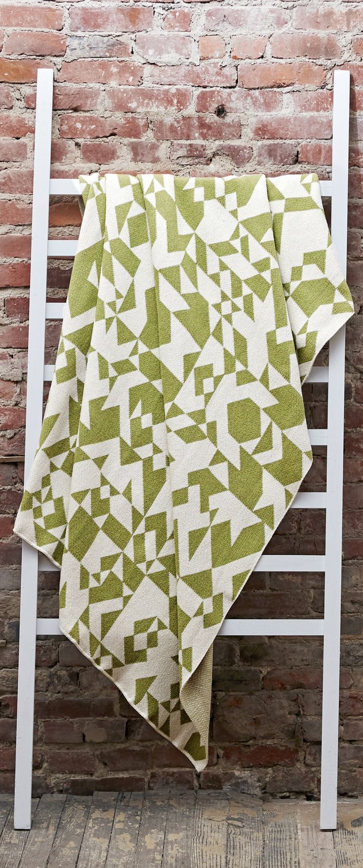 Shop Savannah Hayes. Modern, graphic throw blankets that are perfect for the couch or the bed. Their bold, geometric patterns are statement home decor pieces.