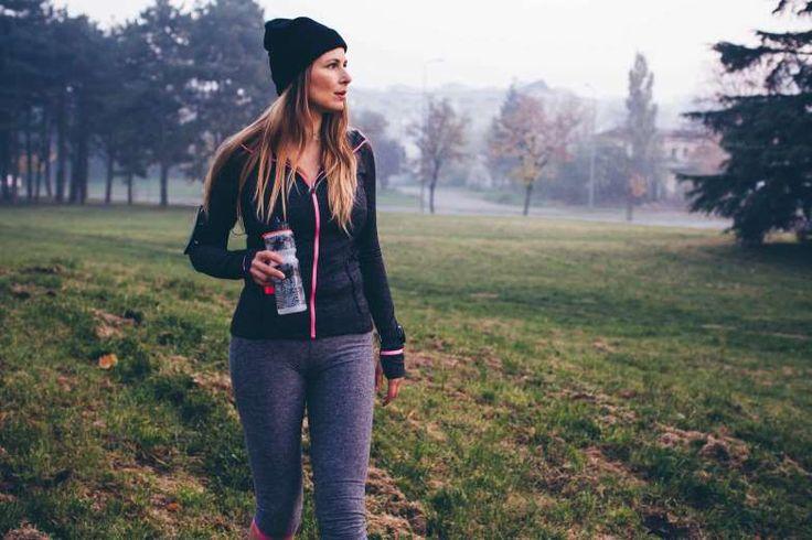 C'est tout! Commencez par quelque chose que vous serez en mesure de faire pour maigrir : 30 minutes ... - Sélection du Reader's Digest