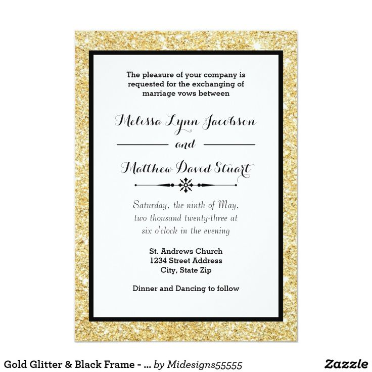 best 25+ framed wedding invitations ideas on pinterest, Wedding invitations
