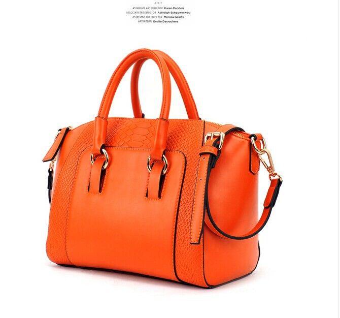 Pas cher New mesdames Hobo sac à bandoulière en cuir simili Satchel Cross Body fourre   tout femmes sac à main, Acheter  Haut - poignée sacs de qualité directement des fournisseurs de Chine:            Véritable cuir sac hommes de voyage sacs                                   &nb