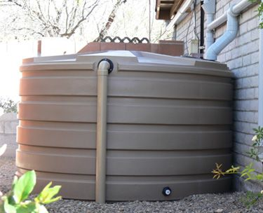 33 Best Images About Rainwater Collection On Pinterest