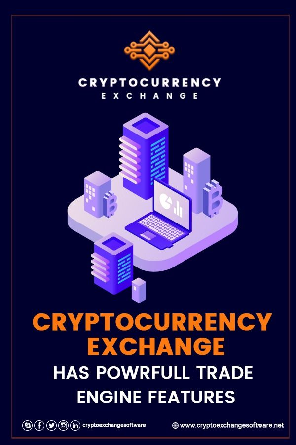 is there a trading limit in cryptocurrency