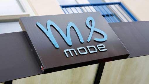 Sentiments mitigés pour le personnel de MS Mode - 7sur7