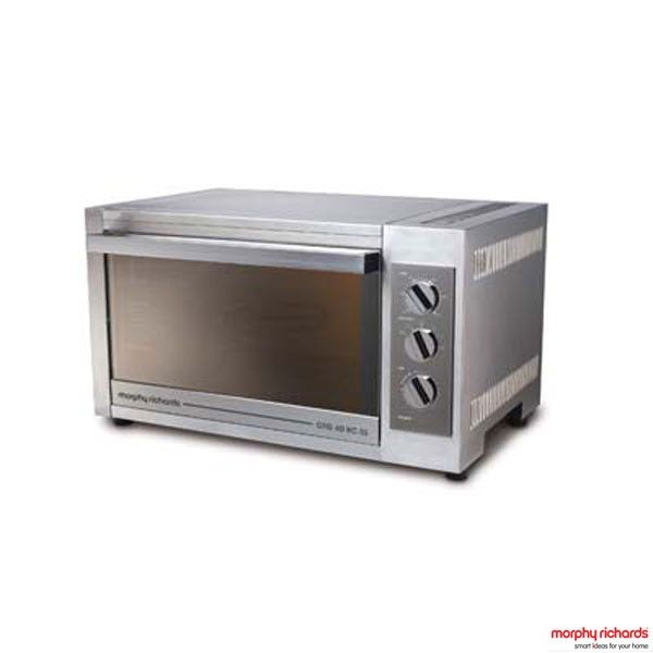 Morphy Richards Microwave Convection Oven: 60 Best Microwave & OTG Images On Pinterest