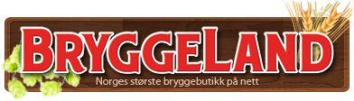 BryggeLand.no